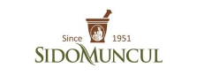 Project Reference Logo Sidomuncul
